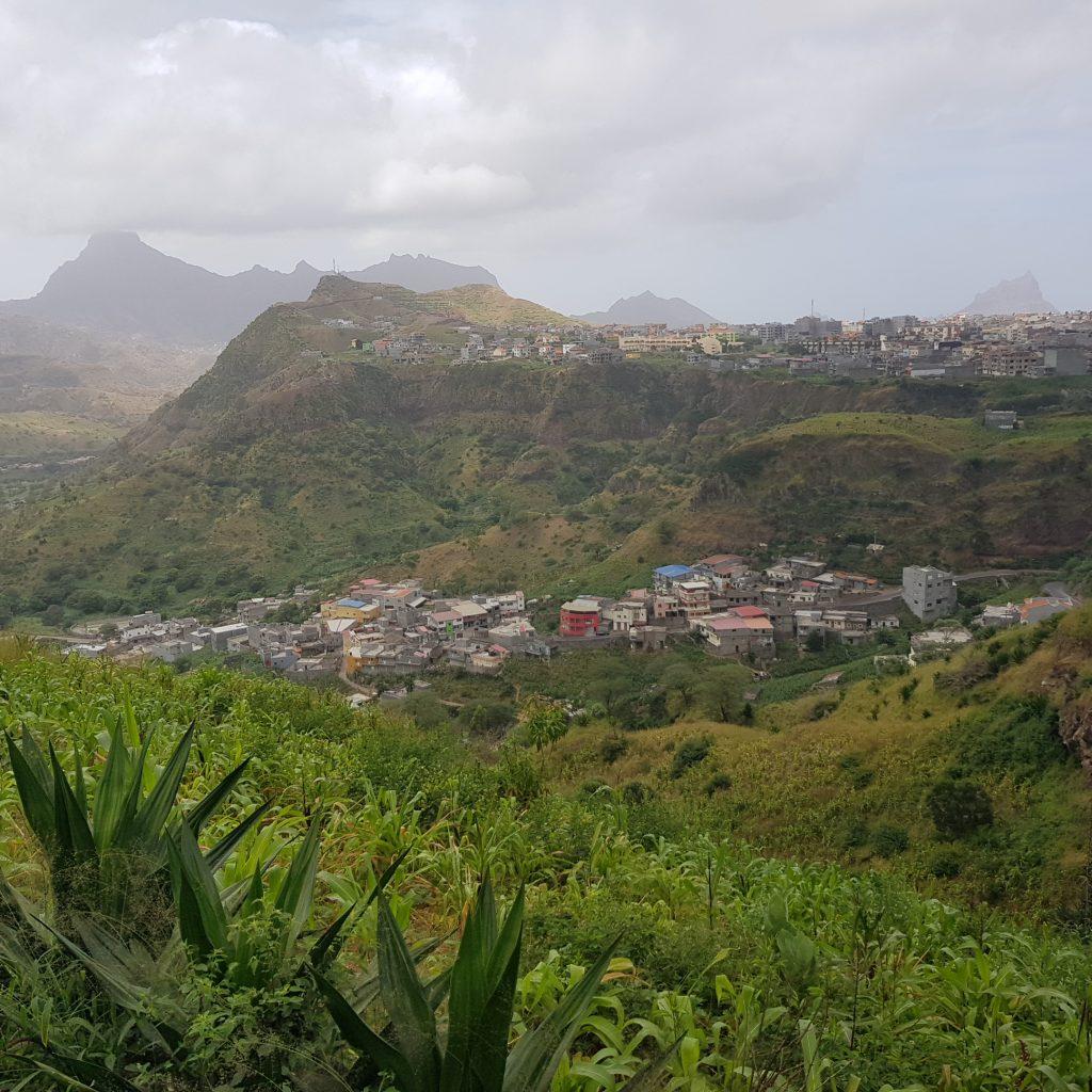 Rückblick 2019: Kapverden